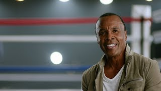 Boxing legend Sugar Ray Leonard is back ringside to run down the reasons why he loves Skech-Knit footwear from Skechers. From the totally comfortable and stylish knitted construction to the signature Air-Cooled Memory Foam insole, it's easy for this top boxer to list why Skech-Knit will look great and feel amazing. Shop for Skech-Knit and more Skechers footwear for Men at:https://www.skechers.com/en-us/menLike and follow us for news, contests and updates:http://www.facebook.com/SKECHERShttp://www.twitter.com/SKECHERSUSAhttp://www.instagram.com/skechershttp://www.pinterest.com/skechersAnd follow SKECHERSUSA on Snapchat!