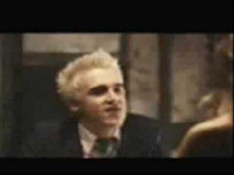 Tekst piosenki McFly - Build Me Up Buttercup po polsku