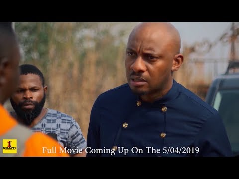 The Seven Heads Season 5&6 - Yul Edochie|2019 Latest Nigerian Nollywood Movie