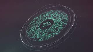 DataSphere Overview | Primary Data