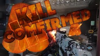 A Gameplay of Call of Duty: Black Ops III in the map called Combine, playing Kill Confirmed. We had a blast so we hope you too :)Subscribe to us : bitly.com/LadsPlayGames