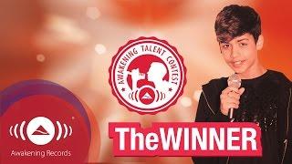 Video Harris J - Awakening Talent Contest Winner #AwakeningStar MP3, 3GP, MP4, WEBM, AVI, FLV September 2017