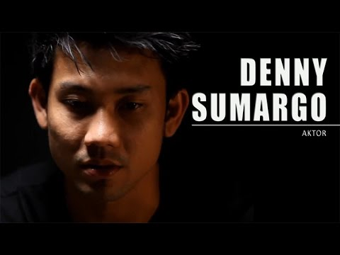 Video Denny Sumargo