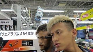 Do I Look Like Neymar?, neymar, neymar Barcelona,  Barcelona, chung ket cup c1, Barcelona juventus