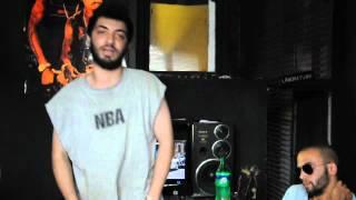 Download Lagu Taladro - Kan ( Canlı Performans ) Mp3