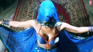 Roop Rang Ki Nagri [ Hottest Item Dance Video ] Feat. Sexy Sambhavna Seth