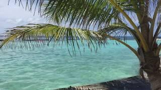 The Maldives, June 2017. Music: Itro & Tobu- Cloud 9 [NCS Release] https://youtu.be/VtKbiyyVZks.