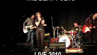 Download Lagu THE BEAT POETS LIVE 2010 Mp3