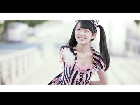 , title : '小泉花恋「くりぃ~み~らびゅ」MV'