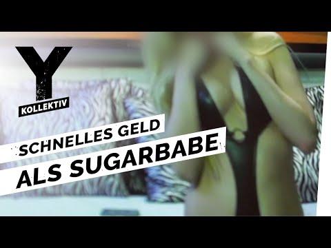 Sugarbabes: Escort und Rinsing als Studenten-Job I Y-Kollektiv Dokumentation