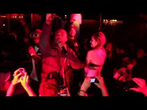 Celebration (Feat. Ludacris) [Japan Tour]