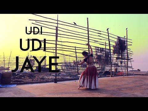 Video Dance On Udi Udi Jaye|| Raees|| Shahrukh Khan Mahira Khan|| download in MP3, 3GP, MP4, WEBM, AVI, FLV January 2017