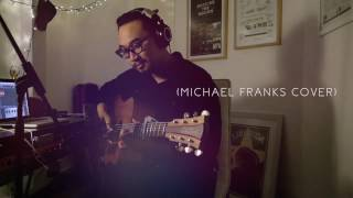 """Video Adhitia Sofyan """"The Lady Wants To Know"""" (Michael Franks cover) MP3, 3GP, MP4, WEBM, AVI, FLV Agustus 2018"""