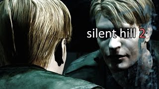 Video Silent Hill 2 MP3, 3GP, MP4, WEBM, AVI, FLV Desember 2018