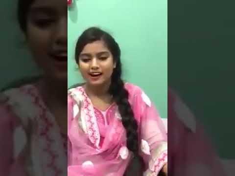 Video Nahid afrin live Singing Tinka Tinka 😀😀😊 download in MP3, 3GP, MP4, WEBM, AVI, FLV January 2017