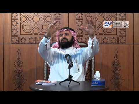 How do The Prophets of Allah get a revelation
