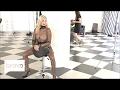 "Vanderpump Rules: Stassi Schroeder""s Sexy Photo Shoot (Season 5, Episode 18)   Bravo"