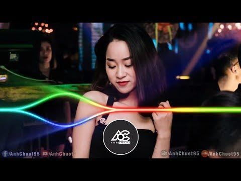 Duyên Kiếp Anh Em - DJ Komcp Remix