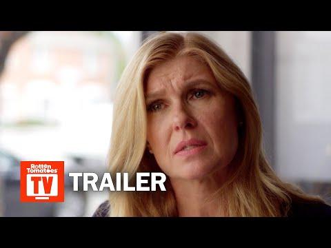 Dirty John Season 1 Trailer 2 | Rotten Tomatoes TV