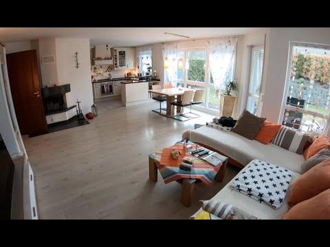 multimediakanal christoph samitz immobilien. Black Bedroom Furniture Sets. Home Design Ideas