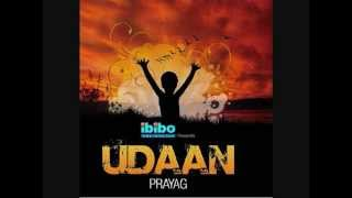 Udaan (Title) - Udaan (2010) - Full Song HD