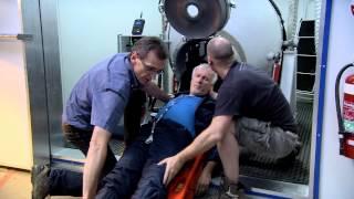 Nonton Deep Sea Challenge   Official Trailer  1 Us  2014  James Cameron Film Subtitle Indonesia Streaming Movie Download