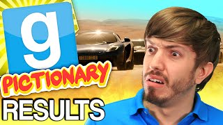 Nonton Gmod Pictionary - Fast and Furious #2 (Garry's Mod Sandbox Funny Moments) Film Subtitle Indonesia Streaming Movie Download