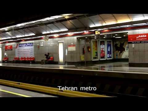 slang dictionary english to persian
