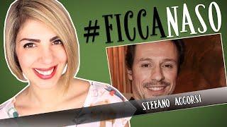 Video Stefano Accorsi, fascino tutto ITALIANO! #Ficcanaso MP3, 3GP, MP4, WEBM, AVI, FLV Juni 2017