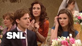 Video Penelope: Man and Wife - Saturday Night Live MP3, 3GP, MP4, WEBM, AVI, FLV Maret 2018