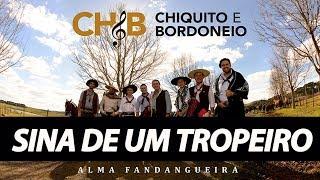 Download Lagu Sina de um Tropeiro | Chiquito & Bordoneio Mp3