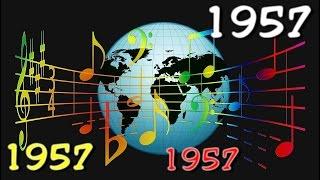 Download Lagu Ella Fitzgerald & Louis Armstrong - Makin' Whoopee Mp3