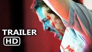 Nonton THE BELKO EXPERIMENT Official Trailer (2017) James Gunn Horror Battle Royale Movie HD Film Subtitle Indonesia Streaming Movie Download