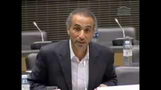 Video Tariq Ramadan détruit un député francais à l'assemblé nationale (regardez et comparez-Algérie) MP3, 3GP, MP4, WEBM, AVI, FLV Oktober 2017