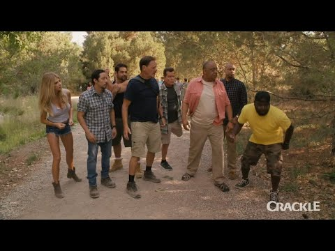 Mad Families -'Trailer' (2017)