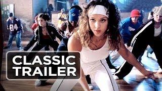 Nonton Honey Official Trailer  1   Jessica Alba  Mekhi Phifer Movie  2003  Hd Film Subtitle Indonesia Streaming Movie Download