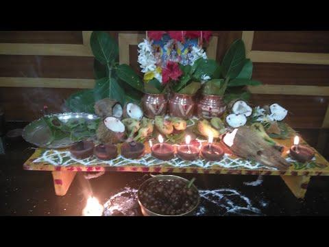 త్రినాథమేళా#ఏ#ఆదివారం అయినా ఎలా చేసుకోవాలి#పూజకిఏమేమికావాలి#Thrinadha#Mela#Pooja#Vidhi