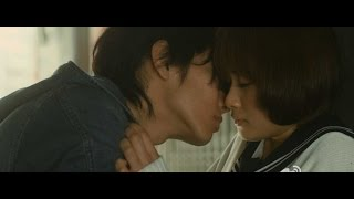 Nonton 【The Liar And His Lover】 Please, Don't Go Film Subtitle Indonesia Streaming Movie Download