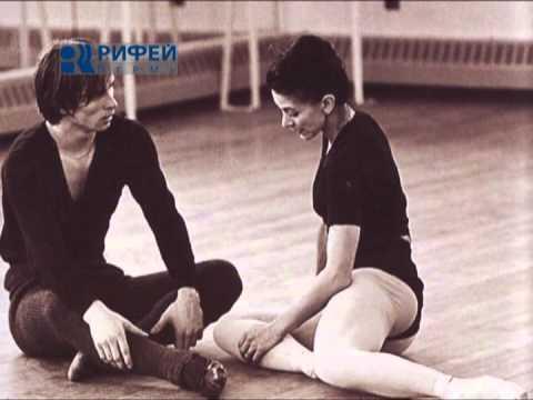 Пермский театр оперы и балета готовится к премьере балета «Ромео и Джульетта»