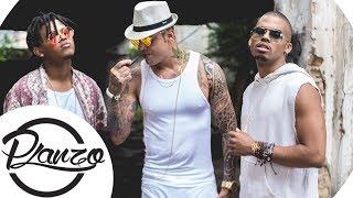 Download Lagu Igor Kannário- Novinha Pode Pá feat. Lucas e Orelha ( Clipe Oficial ) Mp3
