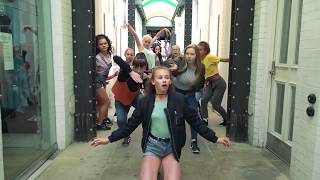 Video Galantis - No Money MP3, 3GP, MP4, WEBM, AVI, FLV Maret 2018