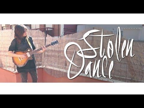 CoversOnly: Stolen Dance\