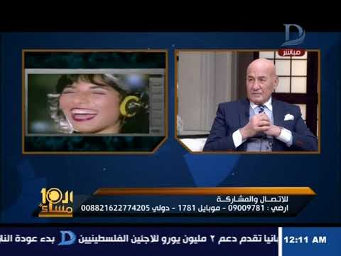 عزت أبو عوف: كنت أبالغ في حماية أخواتي في الفرقة وأحل المشاكل بالذراع