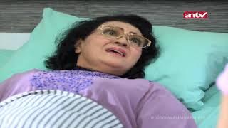 Video Mantan Suami Yang Kejam! Jodoh Wasiat Bapak ANTV 9 Desember 2018Eps 829 MP3, 3GP, MP4, WEBM, AVI, FLV Desember 2018