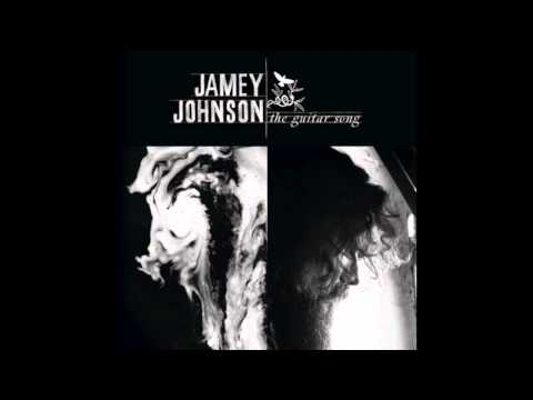 Video Jamey Johnson - My Way to You download in MP3, 3GP, MP4, WEBM, AVI, FLV January 2017
