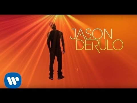 side - The new album from Jason Derulo