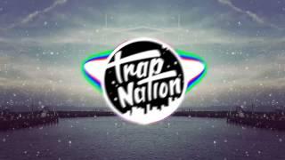 Video Melanie Martinez - Carousel (KXA Remix) MP3, 3GP, MP4, WEBM, AVI, FLV Januari 2018