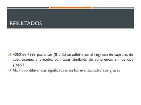 Resultados luego de la angiografía con bicarbonato de sodio y acetilcisteína. Residencia de Cardiología. Hospital C. Argerich. Buenos Aires