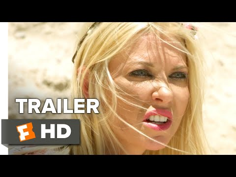 Bus Party to Hell Trailer #1 (2018) | Movieclips Indie