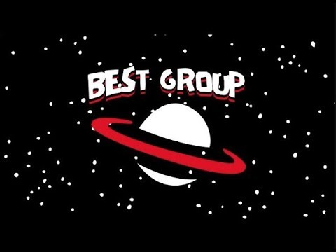 Best Group | Mad Video Music Awards 2019 by Coca Cola